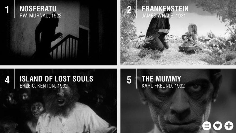edgar-wright-shares-his-top-100-favorite-horror-films-for-halloween-social.jpg
