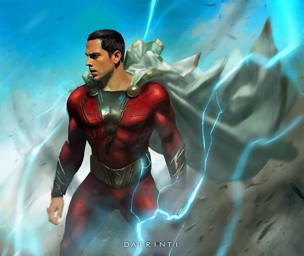zachary-levi-comments-on-playing-shazam-and-we-have-some-fan-art-of-him-as-the-superhero4