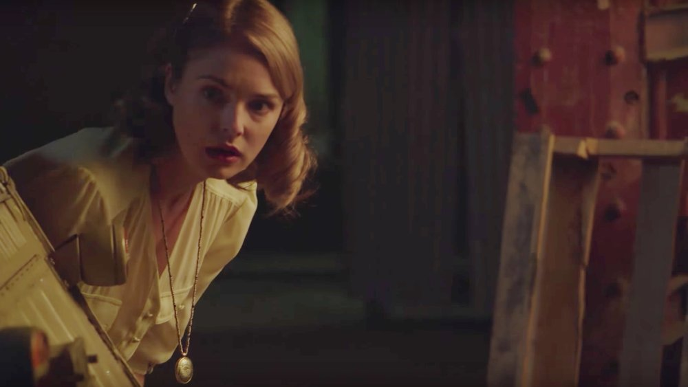 stargate-origins-featurette-offers-us-our-first-look-at-he-new-series-social.jpg