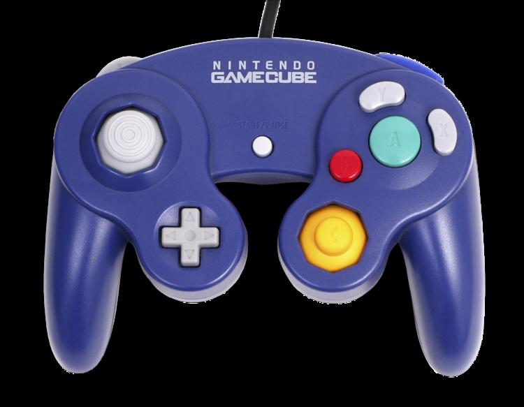 gamecubecontroller.png