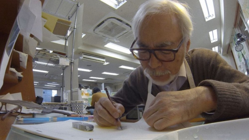 new-details-revealed-on-hayao-miyazakis-new-anime-film-how-do-you-live-social.jpg