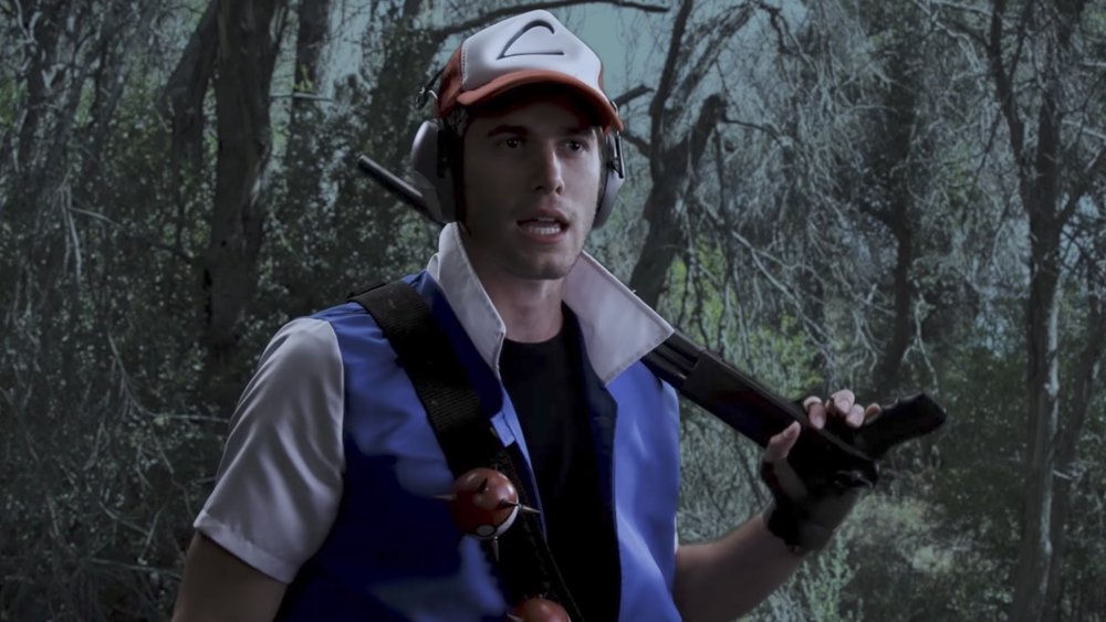 watch-this-fantastic-pokemon-and-evil-dead-fan-made-mashup-trailer-social.jpg