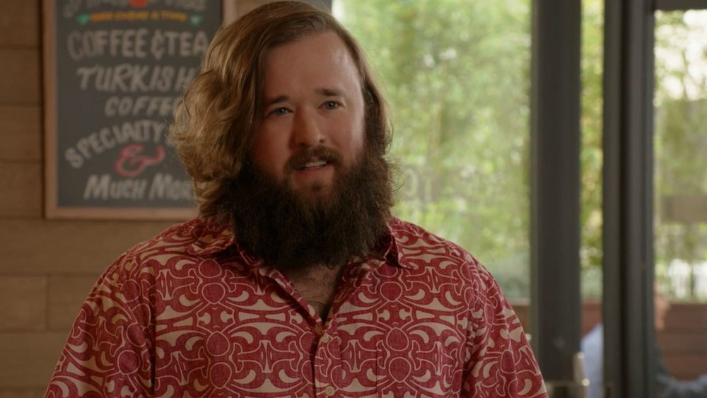 haley-joel-osment-set-to-guest-star-in-the-x-files-season-11-social.jpg