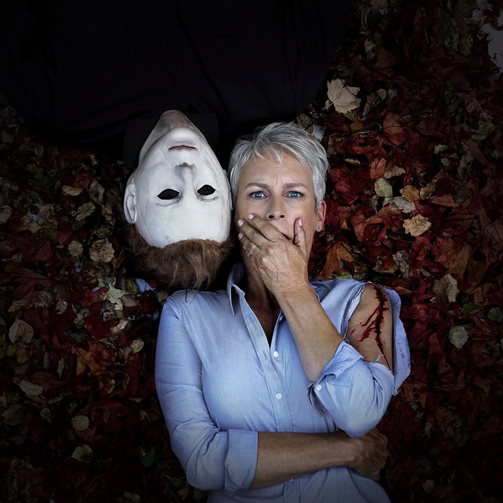 jamie-lee-curtis-shares-a-new-promo-photo-from-the-upcoming-halloween-sequel2