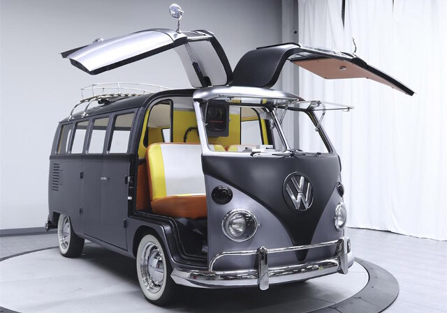 awesome-back-to-the-future-themed-1967-volkswagen-bus1