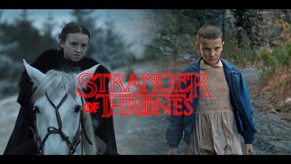 stranger of thrones.jpg