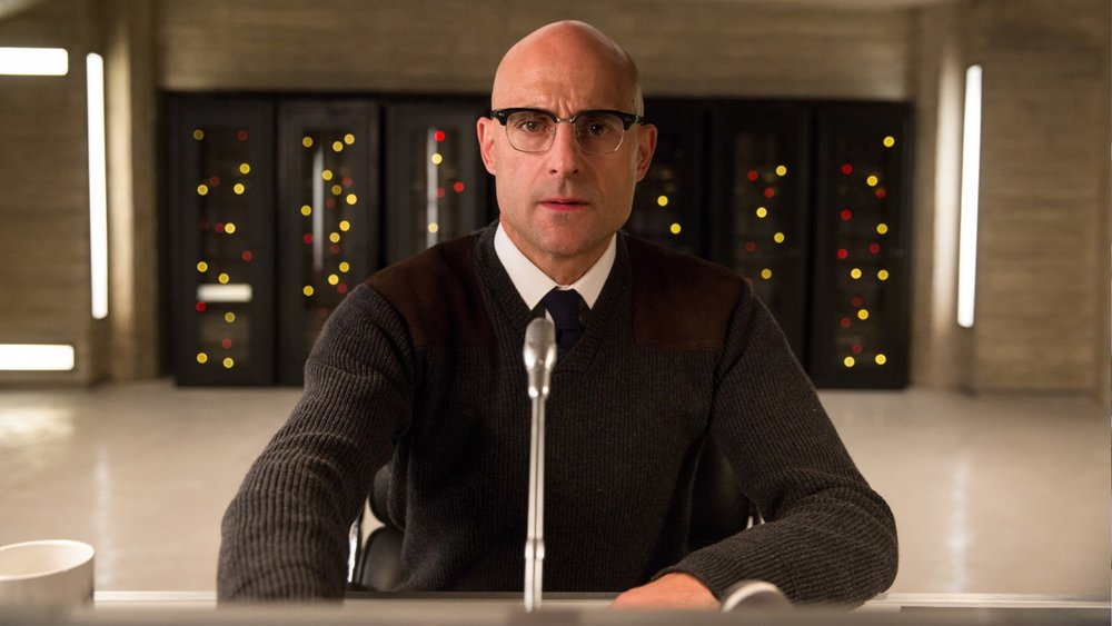 mark-strong-is-in-talks-join-shazam-as-the-villain-doctor-sivana-social.jpg