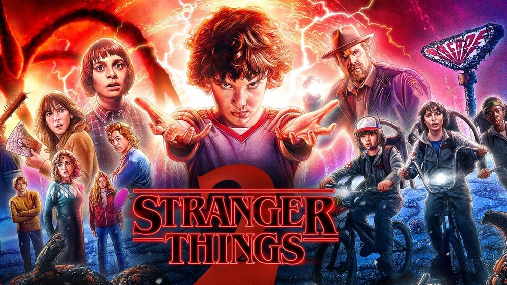 stranger-things-season-2-had-a-massive-amount-of-viewers-social.jpg