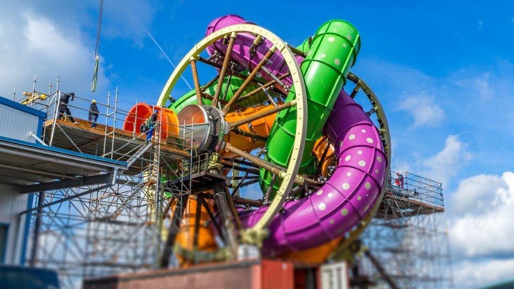 slidewheel.jpg