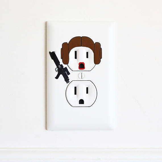leia_outlet.jpg