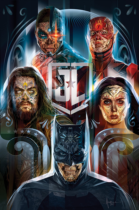 day-of-the-dead-justice-league-art-and-lots-of-cool-new-photos1