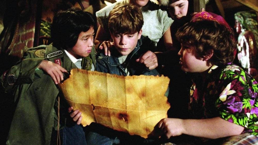 sean-astin-believes-a-goonies-sequel-will-still-happen-and-pitches-it-as-an-animated-series-social.jpg