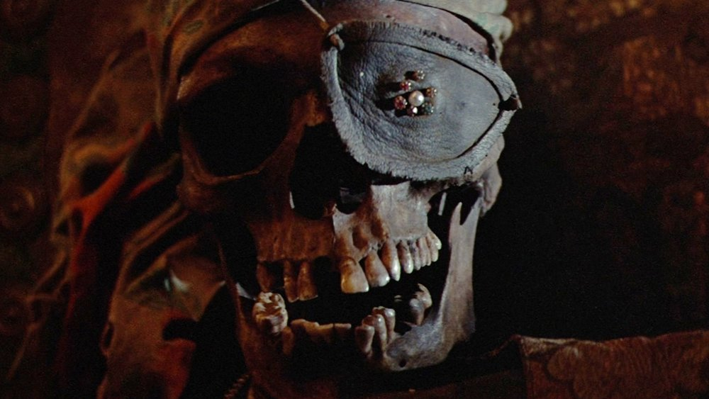 the-goonies-needs-a-prequel-movie-based-on-the-legendary-pirate-one-eyed-willy-social.jpg