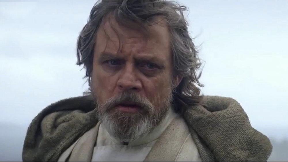 Last-Jedi-footage-1.jpg