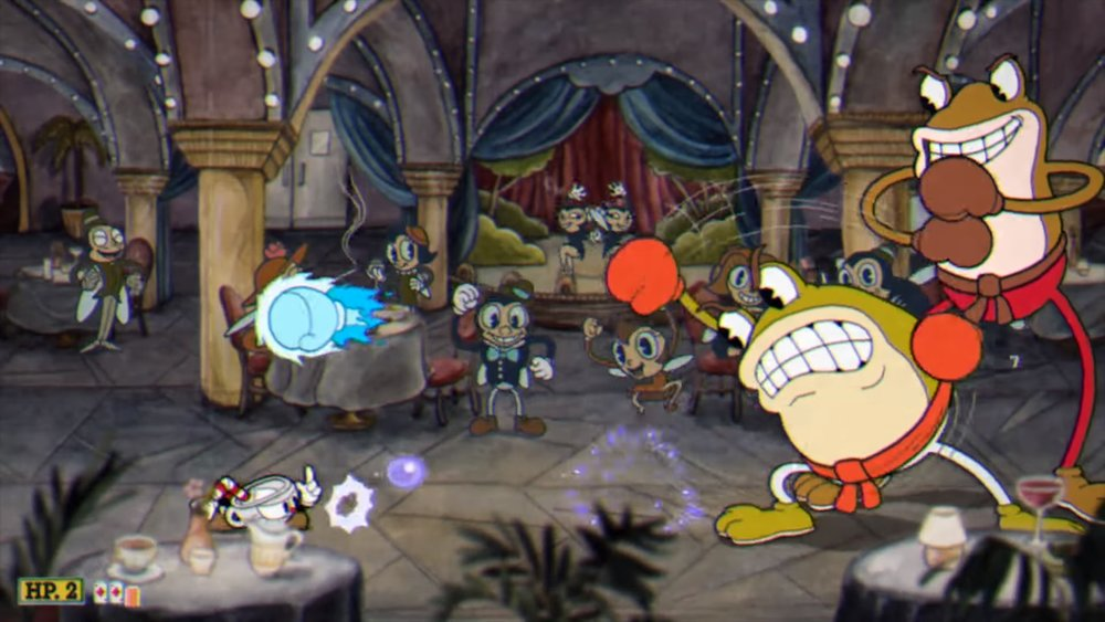listen-to-cupheads-developers-reveal-what-classic-fighting-games-they-chose-to-emulate-social.jpg