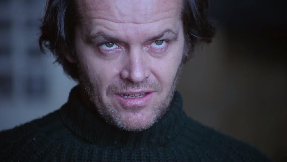 heres-what-a-trailer-for-the-shining-would-look-like-in-2017-social.jpg