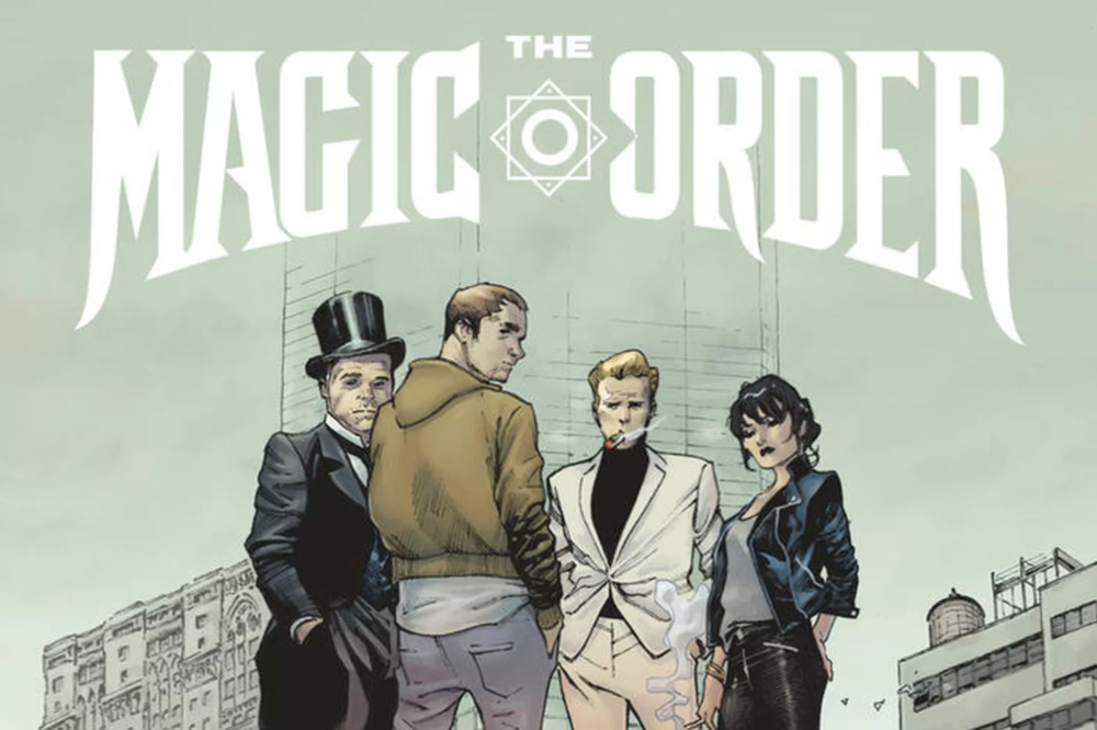 the-creator-of-kick-ass-mark-millar-is-creating-a-comic-book-for-netflix-called-the-magic-order3