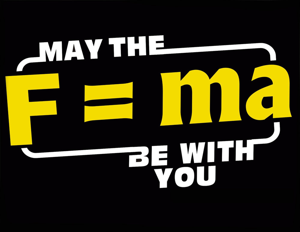 physics_sw.jpg
