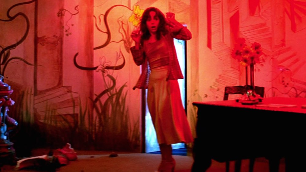 the-suspiria-remake-will-be-completely-different-from-the-original-and-the-director-says-is-a-very-personal-film-social.jpg