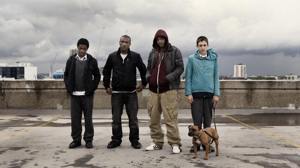 netflix-is-resurrecting-a-british-drug-dealer-drama-social.jpg