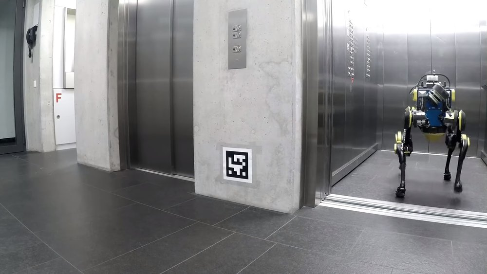 someone-taught-robots-how-to-use-elevators-and-were-now-more-doomed-than-ever-social.jpg