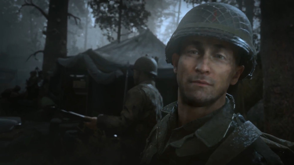 apparently-sledgehammer-games-pitched-call-of-duty-advanced-warfare-2-prior-to-ww2-social.jpg