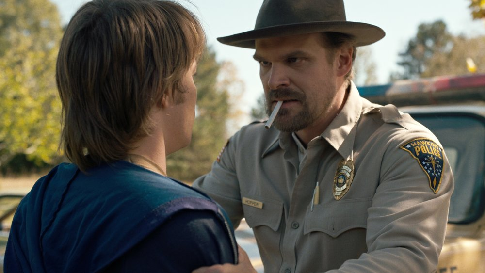 stranger-things-season-3-may-bring-the-fighter-out-of-hopper-social.jpg