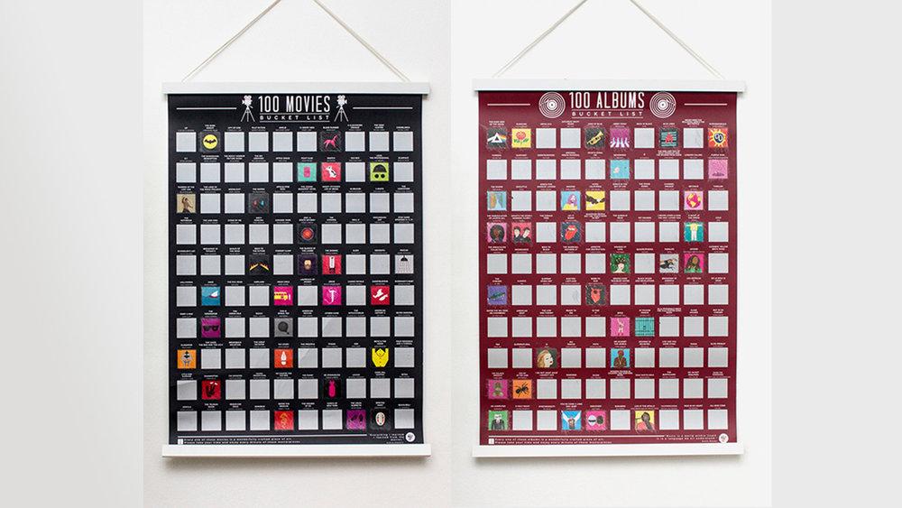 100_posters.jpg