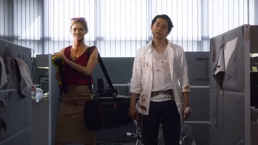 watch-steven-yeun-channel-his-inner-patrick-bateman-in-new-clip-for-mayhem-social.jpg