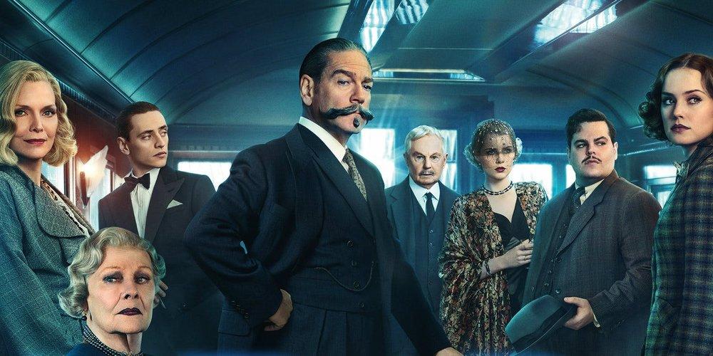 Murder-on-the-Orient-Express-banner-art.jpg
