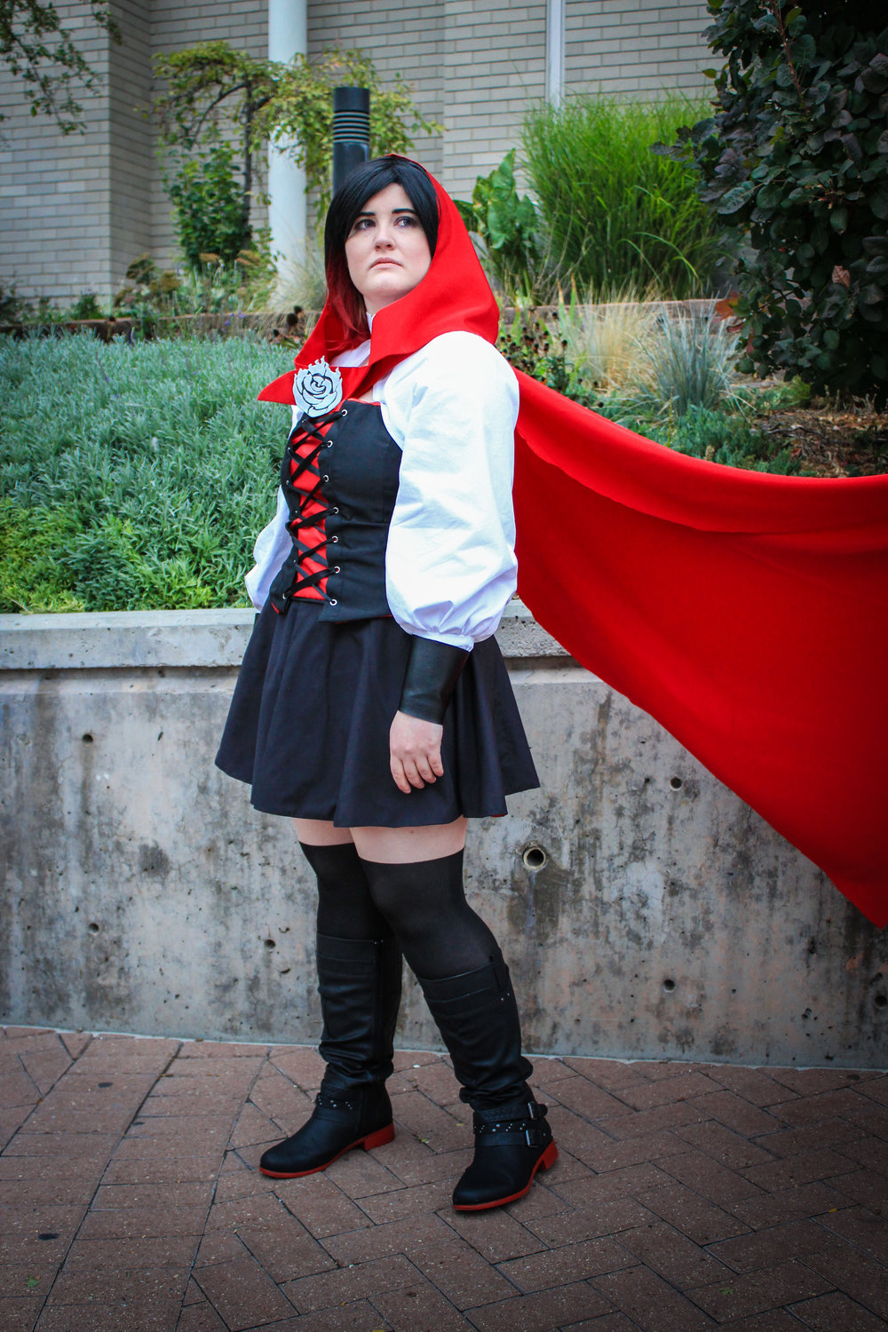 Holly Batali Cosplay_Ruby9_photo by Kallen Cataylst.jpg