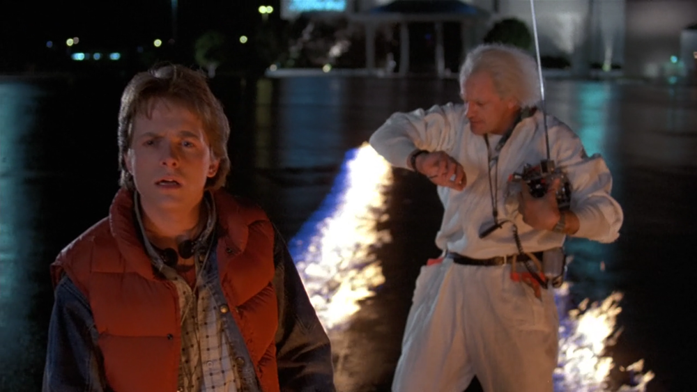 video-explains-why-doc-and-marty-are-friends-and-its-still-weird-social.png