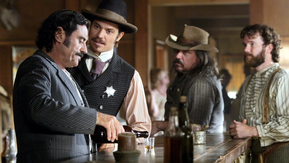the-long-awaited-deadwood-movie-is-set-to-start-production-next-year-social.jpg