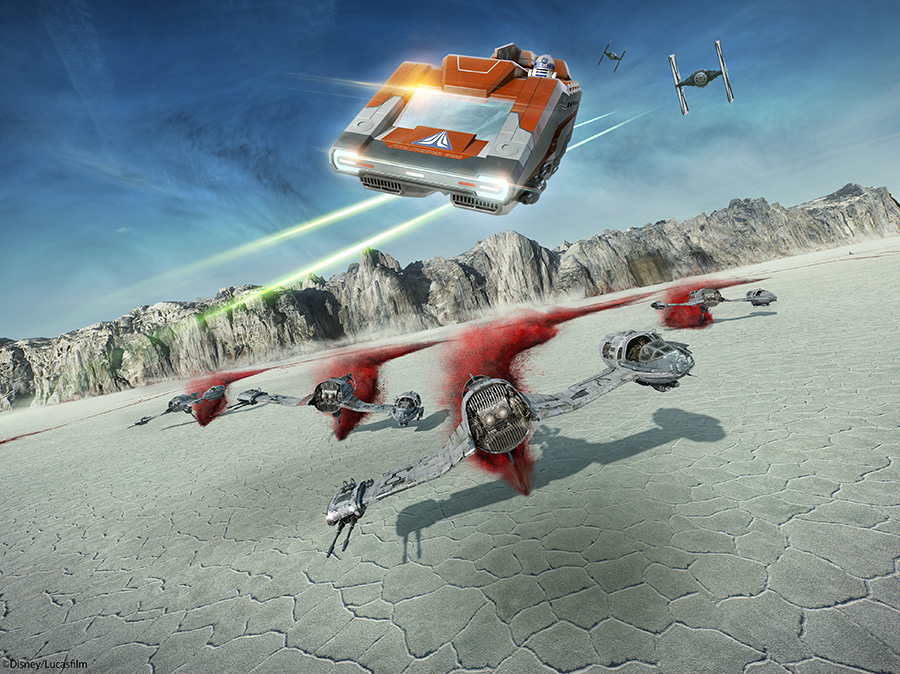 new-images-of-the-planet-crait-from-disney-parks-star-tours-ride33