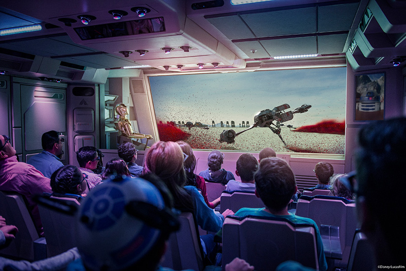 new-images-of-the-planet-crait-from-disney-parks-star-tours-ride443