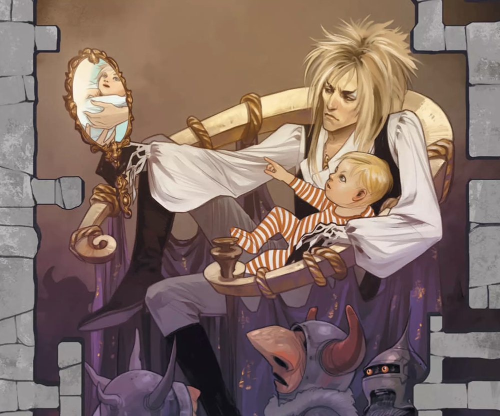 new-labyrinth-comic-book-will-explore-the-origin-of-the-goblin-king4