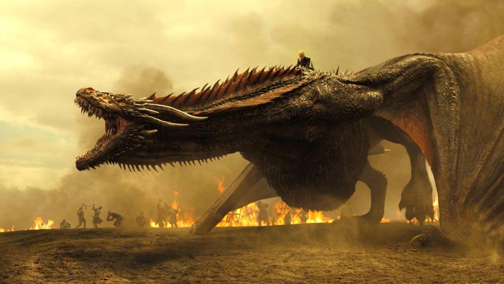 game_of_thrones-dragon-tv_series-(19950).jpg