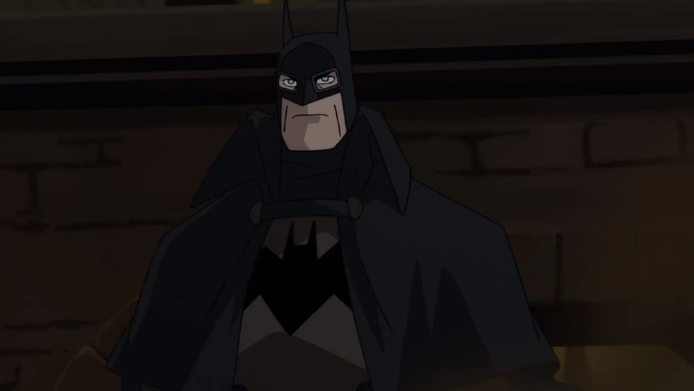 batman-gotham-by-gaslight-animated-feature-set-for-february-release-social.jpg