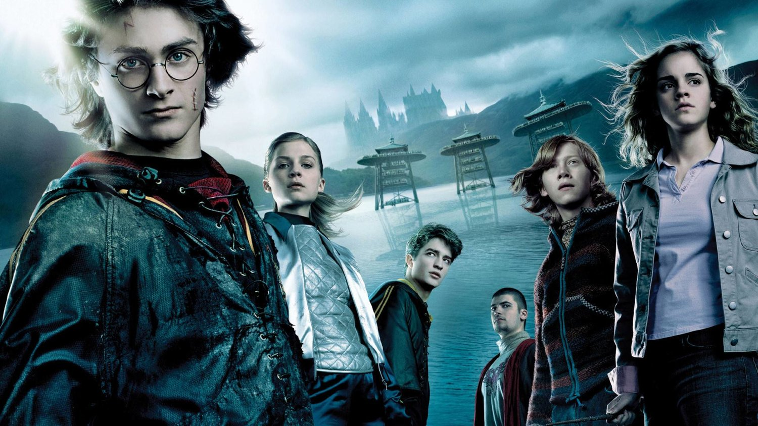 Learn How To Make Butterbeer And Other Harry Potter Treats With This Video Geektyrant