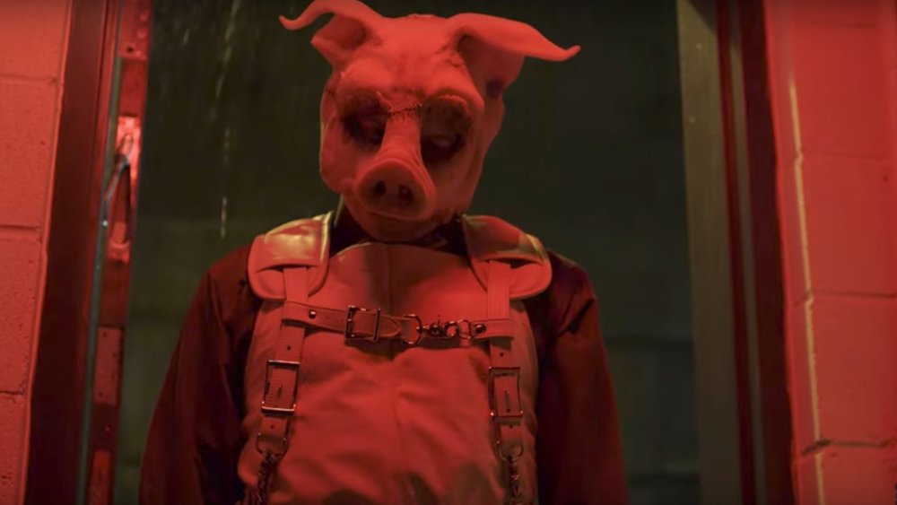 meet-professor-pyg-in-this-delightfully-disturbing-red-band-trailer-for-gotham-social.jpg
