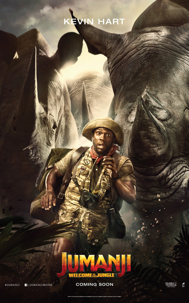 adventurous-new-international-trailer-and-posters-for-jumanji-2-welcome-to-the-jungle5.jpg