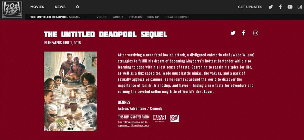 deadpool-2-gets-a-hilarious-unexpected-synopsis1