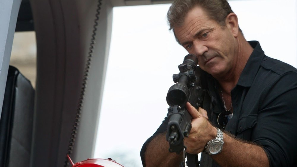mel-gibson-and-frank-grillo-to-star-in-groundhog-day-style-action-thriller-boss-level-social.jpg