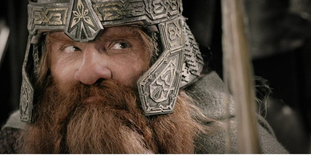 Gimli-is-a-Joke.jpg