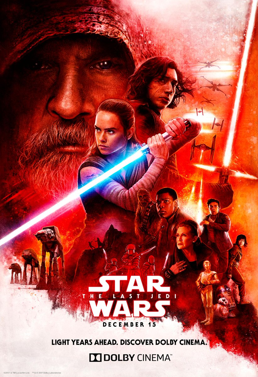 DOsD9DsWsAAYmEU.jpgCheck This New Dolby Cinema Poster for STAR WARS: THE LAST JEDI11
