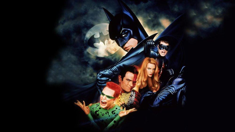 batman_forever.jpg