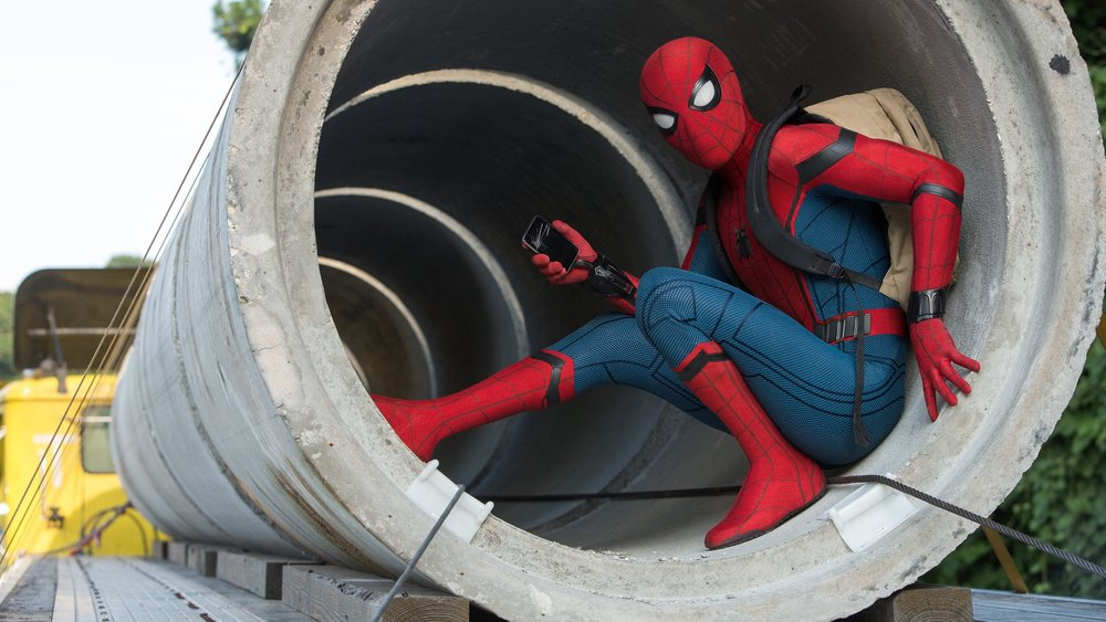 sony-pictures-is-now-looking-to-buy-fox-which-opens-the-possibility-of-an-x-men-and-spider-man-character-crossover-social.jpg