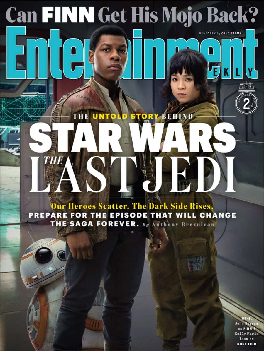 new-star-wars-the-last-jedi-ew-covers-and-photos-highlight-the-heroes-and-villains-and-asks-some-burning-questions13.jpg