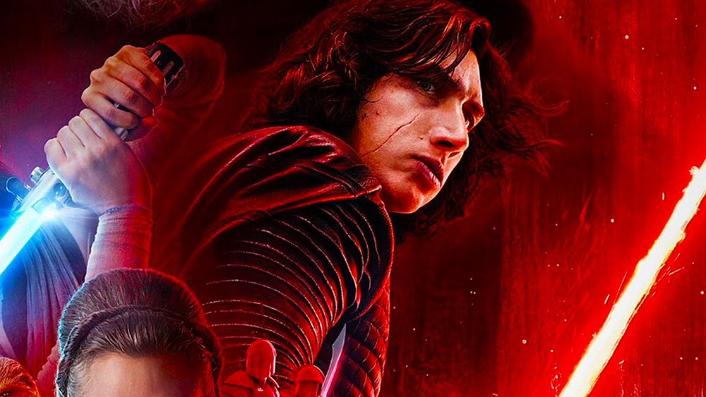 adam-driver-on-the-complications-of-kylo-ren-in-the-last-jedi-and-if-redemption-in-possible-social.jpg