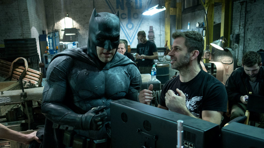why-zack-snyder-is-not-checking-in-on-justice-league_87mk.jpg